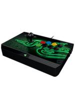 Razer Atrox Xbox 360 Arcade Stick