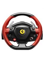 Thrustmaster Ferrari 458 Spider Xbox One Wheel