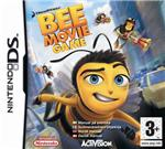 Bee Movie (preowned)
