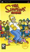 The Simpsons Game (preowned)