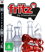 Fritz Chess (preowned)