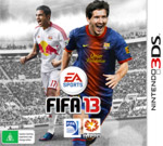 FIFA 13 (preowned)