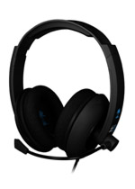 Turtle Beach Ear Force Z11 Headset