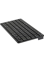 Targus Bluetooth Wireless Keyboard For tablets