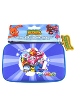 Moshi Monsters 3DS Case