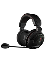 Turtle Beach Ear Force Z300 7.1 Surround Sound Headphones