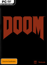 DOOM (Placeholder price)