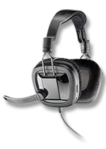 Plantronics GameCom 388 PC Headset