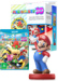 Mario Party 10 Bundle