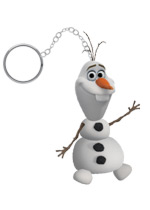 Frozen: Olaf - 8GB USB Flash Drive