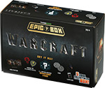 Warcraft Epic Box