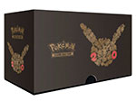 Pokemon - Trading Card Game - Generations Elite Trainer Box