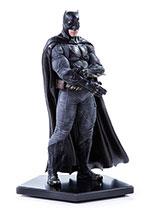 Batman Vs Superman Batman 1 10 Scale Iron Studios Statue