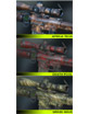 Sniper: Ghost Warrior 3 Gun Skin DLC