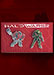 Halo Wars 2: Atriox Pins