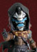 Cayde-6 Mini-Figure