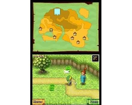 The Legend Of Zelda Phantom Hourglass Preowned Eb