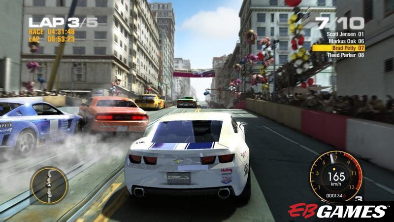 скачать драйвер Xbox 360 - фото 11