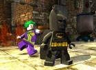 Lego Batman 2 Small Screenshots 2