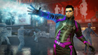 Saints Row IV Presidential Edition Small Screenshots