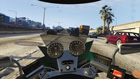gta5 screenshots small